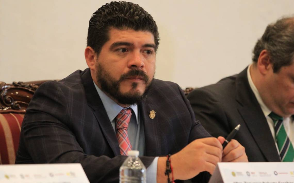 Activarán medidas preventivas en escuelas de Veracruz por coronavirus