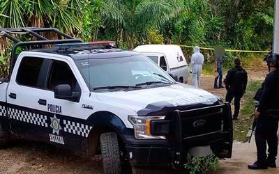 Doble tragedia en Zongolica, niña se ahorca y su prima se infarta - El Sol  de Orizaba   Noticias Locales, Policiacas, sobre México, Veracruz y el Mundo